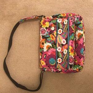 Like new Laptop bag